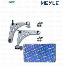 Braccio Oscillante ruota anteriore Dx MEYLE 316 050 0004/HD BMW