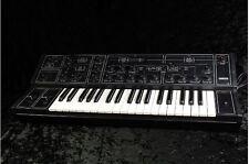 Yamaha CS-10 CS10 Monophonic Analog Monophonic Synthesizer w/Tracking F/S (10)
