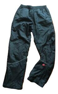 Pantalone nike tuta pants tracksuit pantalon trousers no short young 11-12 years