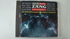 Arsch huh Zäng ussenander EMI 1C556-077778127727 CD0