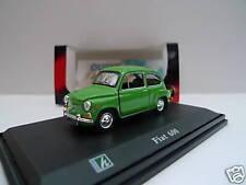 OLIEX - FIAT 600 VERT - 1/43