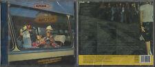 ALTONA - Altona - CD 1974-Krautrock- Longhair-last !