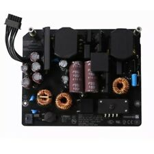 """NEW PA-1311-2A APPLE LITEON Power Supply 300W for iMac 27"""" Late 2012 -2015 A1419"""