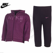Nike Cotton Blend Sportswear (2-16 Years) for Girls