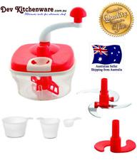 Dough kneader Mixer & Maker (Atta Maker) $ 22.49 Dev Kitchenware