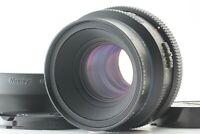 【NEAR MINT+++】 Mamiya Sekor Z 110mm f2.8 W Prime Lens For RZ67 67II from JAPAN