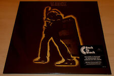 T. REX-ELECTRIC WARRIOR-2014 REMASTERED 180g VINYL LP+DOWNLOAD-NEW & SEALED