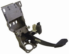 2007-2009 Hummer H3 H3T Brake Pedal W/Bracket RHD New 15815972 15109338 15914909