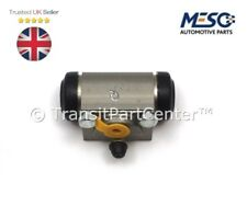 REAR BRAKE WHEEL CYLINDER FORD TRANSIT CONNECT 2002-2013
