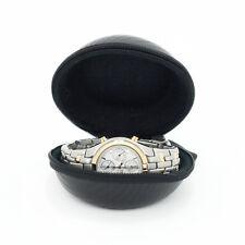 Watch Travel Storage Case Single Watch Package
