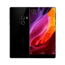 Teléfonos móviles libres Xiaomi 4 GB con 1,4 GB de almacenaje