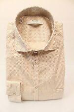 camicia aglini in vendita  cae14034992