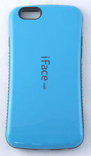 iFace Shockproof Bumper Cover Case Skin for iPhone 5 5s SE