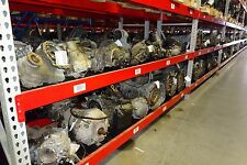 REAR DIFFERENTIAL 1996 1997 1998 BMW Z3 (51,000 MILES)