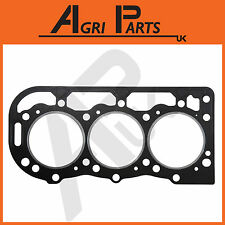Ford Tractor Top Head Gasket Re-inforced 2610,2600,4000,4100,3610,3910,4610,555