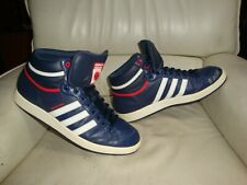Adidas Americana High / Hi Used - Sneakers T. 46 Occasion - US 11,5 / UK 11
