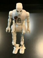 Vintage 8D8 Droid (NoCircle on Leg) Star Wars Action Figure 1983 NO COO COMPLETE