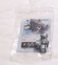 Marvel Dice Masters Age of Ultron S.H.I.E.L.D. * SHIELD HELICARRIER RARE Set CUR