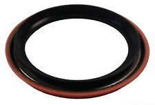 Frt Wheel Seal  Power Train Components  PT3553