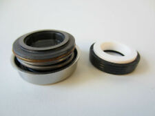 "Shaft Seal 20mm (.787"") Mechanical Water Pump Seals Type B, 6A 12733 NEW"