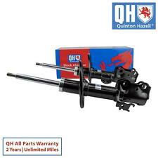 For Toyota Auris Corolla Van Box 09-18 Shock Absorber Front Axle Left & Right