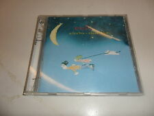 CD  Eels - Electro-Shock Blues