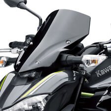 For Kawasaki Z 900 Z900 2017 Motorcycle Windshield Wind Screen Headlight Cover