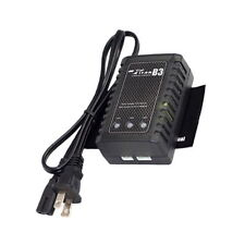 7.4v 11.1v Li-polymer Battery Charger 2s 3s Cells for RC LiPo Airsoft batter~OE