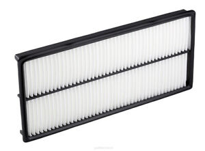 Air Filter Ryco A1426 for SUBARU FORESTER IMPREZA LIBERTY OUTBACK