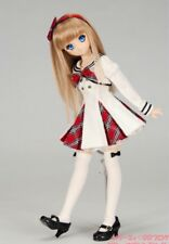 Volks Brillant Sailor style BJD TDM Mini Dollfie Dream MSD