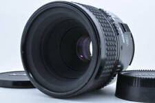 [Mint] Nikon AF Micro NIKKOR 105mm f/2.8 D Telephoto Lens from Japan