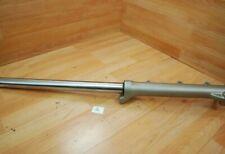 Yamaha XV750 4FY-23102-00 FRONT FORK ASY L Genuine NEU NOS xl2406