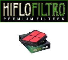 HIFLO FILTRO DE AIRE FILTRO DE AIRE TRIUMPH 800 TIGER XR / XRT / XRX 2015-2017