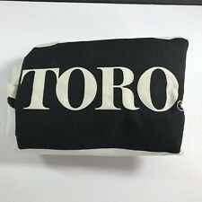 Toro Leaf Blower Vacuum Parts For Sale In Stock Ebay