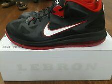 Nike Lebron 9 Low size 13