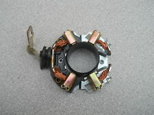 Motor arranque Cepillo 40B104 VW Passat Golf Caddy Vento Caja Lupo 1.4 1.6 1.8 2.0