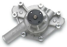 Edelbrock 8877 Victor Series Mechanical Water Pump 318 340 360