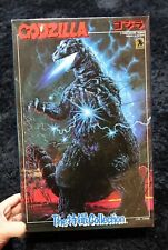 Godzilla 1/250 Bandai Model Kit