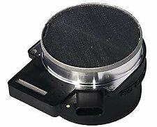 Mass Air Flow Sensor - Replaces# 25168491, AF10043 - Fits GM Vehicles