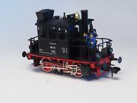54504 Marklin SCALE 1:32 Br 98 GLASKASTEN locomotive Garden/Outdoor/Indoor