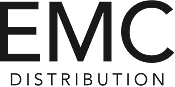 EMC Distribution