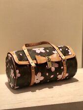 Louis Vuitton Murakami Cherry Blossom Papillon