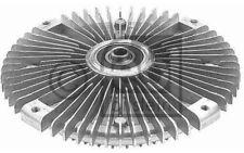 FEBI BILSTEIN Embrague, ventilador del radiador MERCEDES-BENZ CLASE G T1 18008