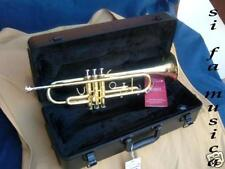 TROMBA  CG CONN 27B DIRECTOR mod.Vintage reissue x Jazz Big Band e Jam session