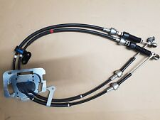 NEW GENUINE TOYOTA CELICA 2000-2005 CABLE SHIFTER MANUAL 5MT 6MT 33820-2B540