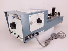Harvard Apparatus Company Infusion/Withdrawal Pump 906