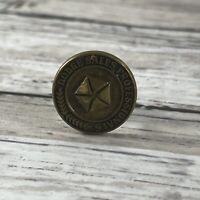Dodge Sales Professionals Vintage Award Pin