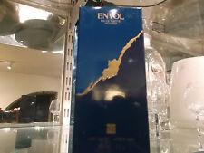 ENVOL TED LAPIDUS Eau de Toilette 50 ml atomiseur RARE VINTAGE PERFUME