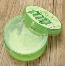 FD2685 Nature Republic Soothing Moisture ALOE VERA GEL 92% 300ml Acne Cream Gel
