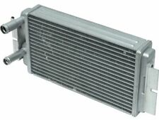 For 1978-1988 Jeep J10 Heater Core 25855YP 1979 1980 1981 1982 1983 1984 1985